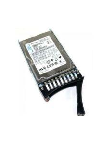 IBM 200GB V7000 2.5INCH SAS SDD