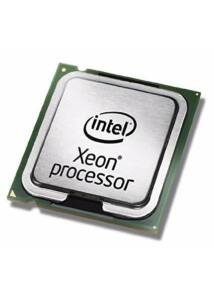 Processor Kit Silver 4110 - 2.1GHz - 8Core - 16 Threats - 11MB Cache