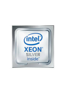 Processor Kit Intel Xeon Silver 4114 (2.2 GHz - 10Core - 20Threads) - 13.75MB Cache