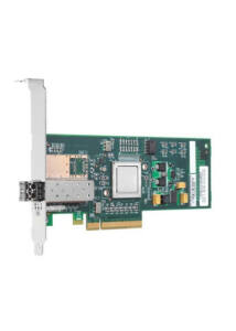 HPE STOREFABRIC SN1600E 32GB DUAL PORT FIBRE CHANNEL NO GBIC