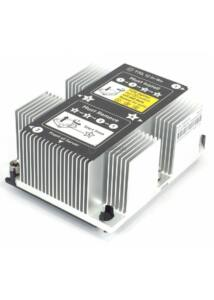 HP DL380 Gen10 Standard Heatsink