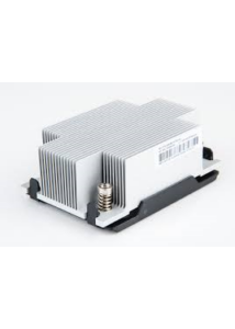 HP DL380 G10 STANDARD HEATSINK
