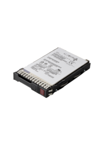 HP 1.9TB 6G 2.5INCH SATA SSD