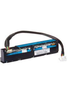 HP GEN10 96W MEGACELL SMART STORAGE BATTERY 260MM-B