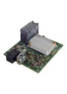 Flex System FC5022 2-port 16Gb FC Adapter