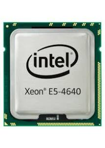 INTEL XEON E5-4640 8C 2.4 GHZ 20MB 1600MHZ 95W