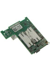 DELL X520 DP MEZZANINE NETWORK CARD FOR M BLADES