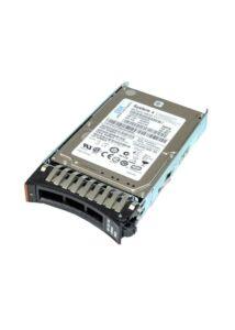 IBM 600GB 10K 6G 2.5INCH SAS HDD