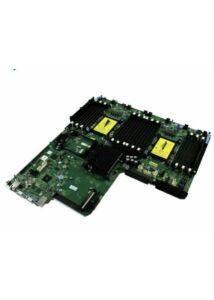 DELL POWEREDGE R740/R740XD V5 SYSTEM BOARD