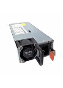 IBM AC 80 PLUS 900W PLATINUM POWER SUPPLY