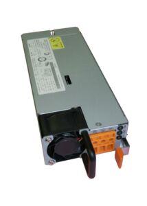 Lenovo System X 900W Platinum AC Power Supply