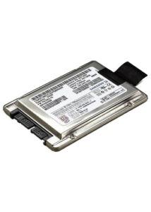"400GB SAS SSD SED 2.5"" DS8870/DS8880"