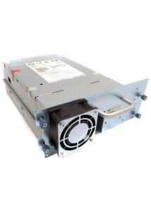 HP MSL 2/4/8 LTO-3 ULTRIUM 960 FC 4GB DRIVE UPGRADE KIT