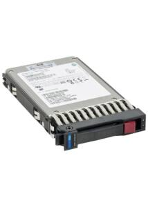 HP StorageWorks EVA M6412A 300GB 15K FC disk