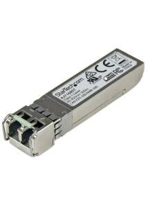 HP 8GB SHORT WAVE B-SERIES SFP+ 1PK