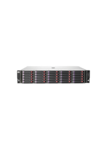 HP M6625 2.5INCH SAS DRIVE ENCLOSURE