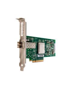 HP STORAGEWORKS 81Q PCI-E FC HBA CTLR - HIGH PROFILE BRKT