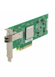 HP STORAGEWORKS 81Q PCI-E FC HBA CTLR - LOW PROFILE BRKT