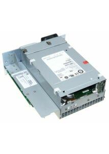 HP MSL LTO5 ULTRIUM 3280 FC DRIVE UPGRADE KIT