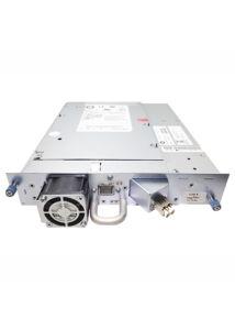 HP MSL LTO-5 ULTRIUM 3000 FC DRIVE KIT