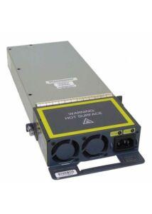 CISCO 1150W AC POWER SUPPLY
