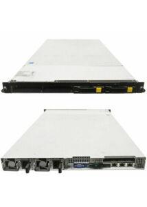 DELL QUANTA T6MG 4*LFF 2*CPU 4*SSD SERVER BLADE CTO