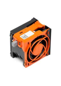 DELL FAN FOR DELL POWEREDGE R730
