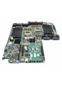 DELL PER805 SYSTEM BOARD