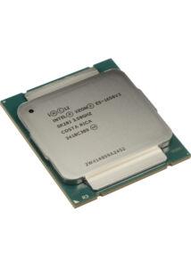 INTEL XEON E5-2640V3 (2.6GHZ/8-CORE/20MB/90W) PROCESSOR KIT