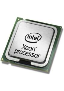 INTEL XEON E5-2643V3 (3.4GHZ/6-CORE/20MB/135W) PROCESSOR