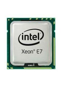 INTEL XEON 8-CORE E7-2830 2.13GHZ PROCESSOR