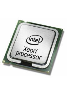 HP Intel Xeon Processor E7420 8M Cache 2.13 GHz SLG9G