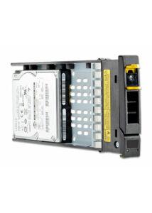 HP 3PAR StoreServ M6710 480GB 6G SAS SFF(2.5in)