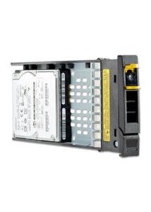 HP 3PAR STORESERV M6710 1.2TB 10K 6G 2.5INCH SAS HDD