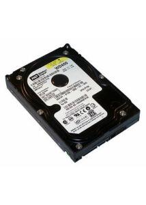 DELL 40GB 7.2K 3.5INCH SATA HDD