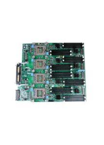 DELL POWEREDGE R810 V1 SYSTEM BOARD