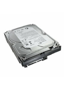 DELL 750GB 7.2K 3.5INCH SAS HDD