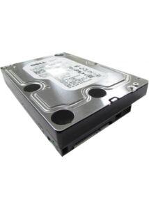 DELL 750GB 7.2K 3.5 SATA HDD