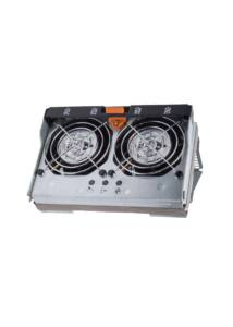 DELL POWERVAULT MD3060E / MD3860I DUAL ROTOR FAN MODULE