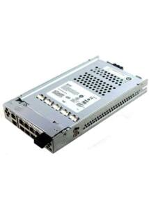 DELL 10-PORT ETHERNET MODULE CONTROLLER CARD