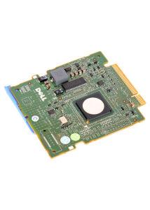 DELL PERC 6/IR SAS MODULAR RAID CONTROLLER PCI-E