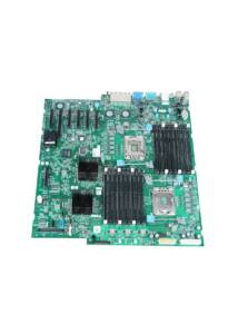 DELL POWEREDGE T710 SYSTEM BOARD
