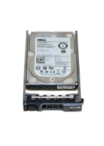 DELL 1TB 7.2K 3.5INCH 3GBS SATA HDD