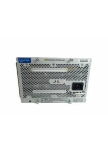 HP PROCURVE SWITCH ZL 875W POWER SUPPLY