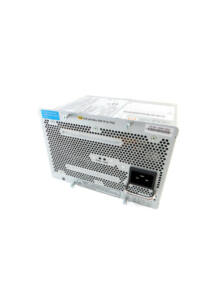HP PROCURVE SWITCH ZL 1500W POWER SUPPLY