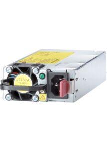 HP X332 1050W 110-240VAC TO 54VDC PSU