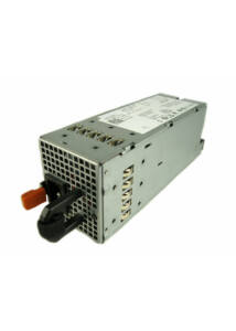 DELL POWER SUPPLY 570W R710/T610