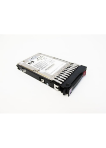 HPE MSA 450GB 12G SAS 15K SFF DUAL PORT ENTERPRISE HDD