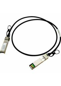HP 1.2M X240 10G SFP+SFP+DAC CABLE