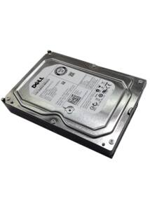 DELL 500GB 7.2K SATA 3.5 INCH HDD